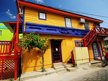 belize-real-estate